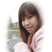 倉田璃乃(インテリアデザイナー)県外にいますが離れたところから 会社を支えています。