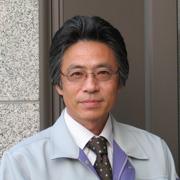 代表取締役 倉田幸男